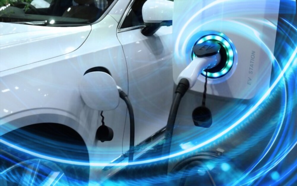 Are Electric Vehicles (EVs) the way of the future