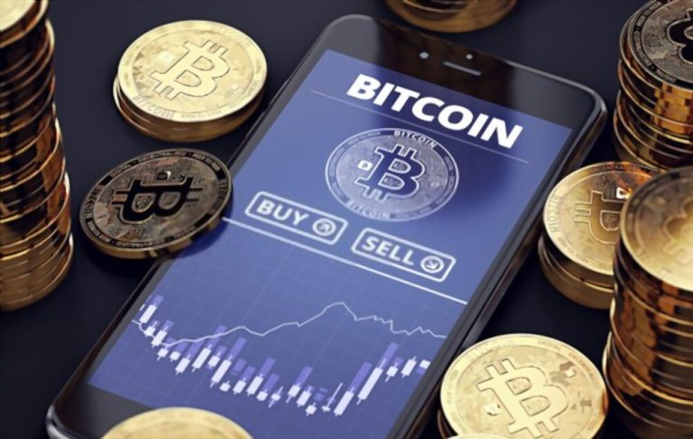 Best Cryptocurrency Apps