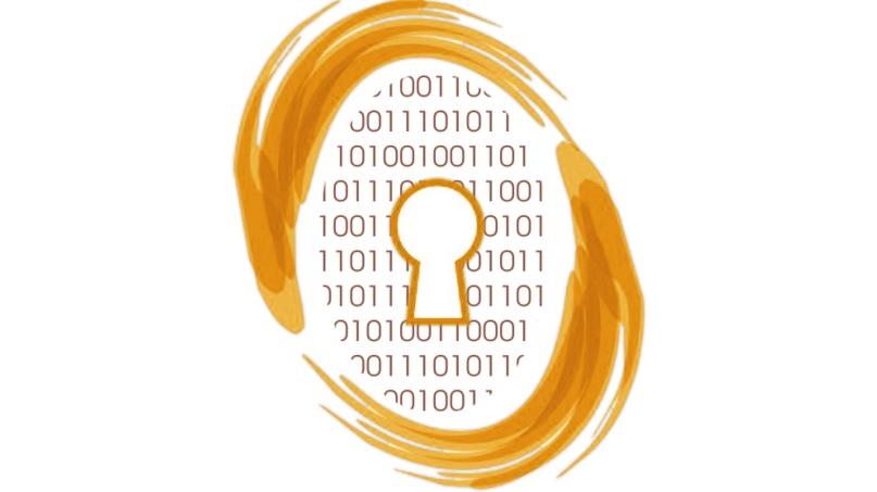 Cypherix Secure IT