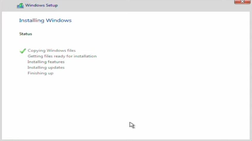 Windows 10 Setup Installing Windows.png