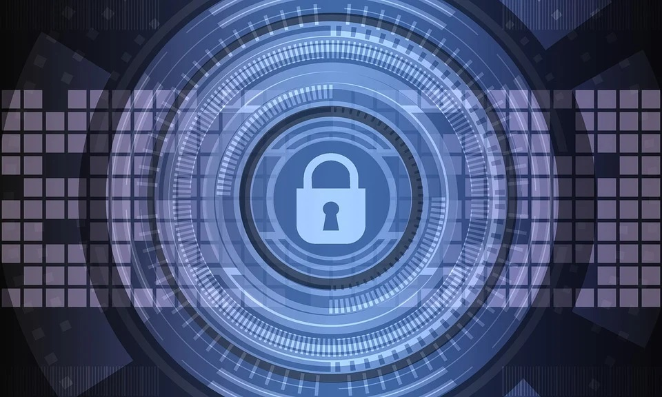 top encryption software for pc
