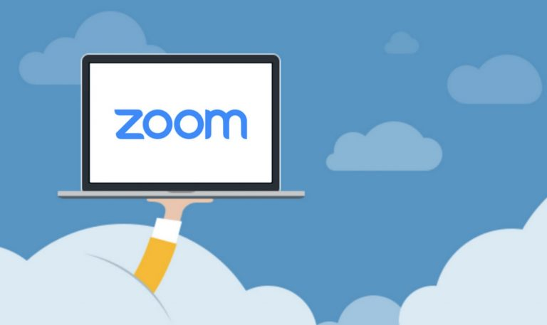 How to Download and Use Zoom on PC