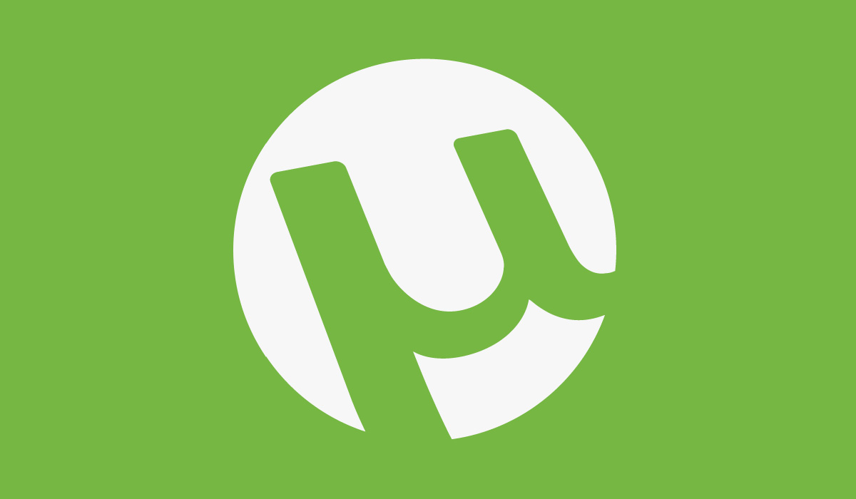 How to Use uTorrent